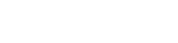 Powered By GolemNet srl