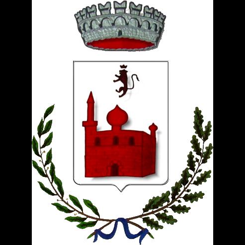 Logo Comune di Gaggi